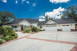Photo of 42396 Golden Oak Road, Big Bear Lake, CA 92315 (MLS # 32000728)