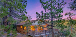 Photo of 1250 Fawnskin Drive, Fawnskin, CA 92333 (MLS # 32000735)