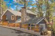 Photo of 40189 Mahanoy Lane, Big Bear Lake, CA 92315 (MLS # 32001778)