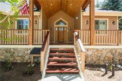 Photo of 41549 Eagle View Dr, Big Bear Lake, CA 92315 (MLS # 32001790)