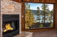 Photo of 40270 Narrow Lane, Big Bear Lake, CA 92315 (MLS # 32001800)