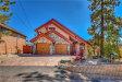 Photo of 39333 Lodge Road, Fawnskin, CA 92333 (MLS # 32001833)