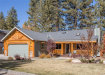 Photo of 42106 Snowmass, Big Bear Lake, CA 92315 (MLS # 32001857)