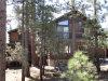 Photo of 1010 Heritage Trail, Big Bear City, CA 92314 (MLS # 32001899)