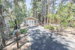 Photo of 1019 Sugarloaf Boulevard, Big Bear City, CA 92314 (MLS # 32001925)