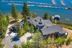 Photo of 39363 Aurora Road, Big Bear Lake, CA 92315 (MLS # 32001952)