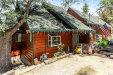 Photo of 1292 Piney Ridge Place, Fawnskin, CA 92333 (MLS # 32001969)