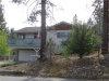 Photo of 328 Oriole Drive, Big Bear Lake, CA 92315 (MLS # 32001976)