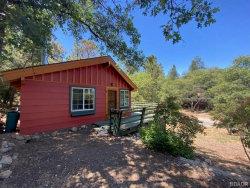 Photo of 381 Vista Avenue, Sugarloaf, CA 92386 (MLS # 32002005)