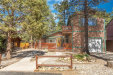 Photo of 1100 Pinon Lane, Big Bear City, CA 92314 (MLS # 32002025)