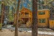 Photo of 730 Winterset Court, Big Bear Lake, CA 92315 (MLS # 32002041)