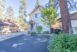 Photo of 508 West Sherwood Boulevard, Big Bear City, CA 92314 (MLS # 32002045)