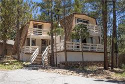 Photo of 329 Santa Clara Boulevard, Big Bear Lake, CA 92315 (MLS # 32002061)