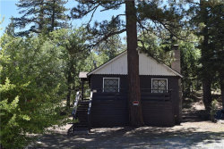 Photo of 849 Highland Road, Big Bear Lake, CA 92315 (MLS # 32002065)