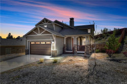 Photo of 222 Crimson Circle, Big Bear City, CA 92314 (MLS # 32002089)