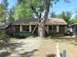 Photo of 40110 Highland Road, Big Bear Lake, CA 92315 (MLS # 32002092)