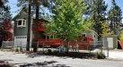 Photo of 407 Gibralter Road, Big Bear Lake, CA 92386 (MLS # 32002104)