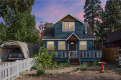 Photo of 740 West Country Club Boulevard, Big Bear City, CA 92314 (MLS # 32002117)
