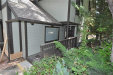Photo of 41935 Switzerland Drive, Unit 64, Big Bear Lake, CA 92315 (MLS # 32002133)