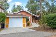 Photo of 881 Maple Lane, Sugarloaf, CA 92386 (MLS # 32002153)
