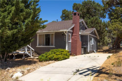 Photo of 643 Villa Grove Avenue, Big Bear City, CA 92314 (MLS # 32002164)
