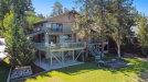 Photo of 42004 Eagles Nest Road, Big Bear Lake, CA 92315 (MLS # 32002166)
