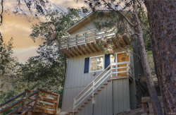 Photo of 42959 Falls Avenue, Big Bear Lake, CA 92315 (MLS # 32002184)