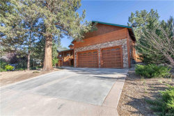 Photo of 119 Stony Creek Road, Big Bear Lake, CA 92315 (MLS # 32002203)