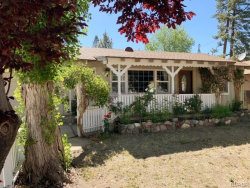 Photo of 1013 Sierra Avenue, Big Bear City, CA 92314 (MLS # 32002207)