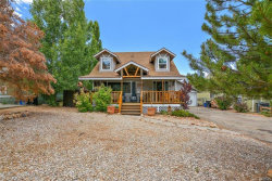 Photo of 2021 Miller Lane, Big Bear City, CA 92314 (MLS # 32002227)