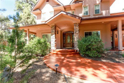 Photo of 1530 Alderwood Court, Big Bear City, CA 92314 (MLS # 32002331)