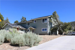 Photo of 47205 Skyview Drive, Big Bear City, CA 92314 (MLS # 32002386)