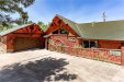 Photo of 354 Glenwood Drive, Big Bear Lake, CA 92315 (MLS # 32002388)