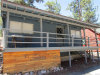 Photo of 40027 Glenview Road, Big Bear Lake, CA 92315 (MLS # 32002438)