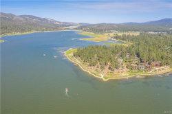 Photo of 255 North Eureka Drive, Big Bear Lake, CA 92315 (MLS # 32002450)
