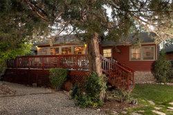 Photo of 399 Gibralter Road, Big Bear Lake, CA 92315 (MLS # 32002465)