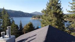 Photo of 772 Cove Drive, Big Bear Lake, CA 92315 (MLS # 32002469)