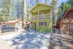 Photo of 42670 Cedar Avenue, Big Bear Lake, CA 92315 (MLS # 32002476)