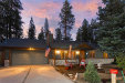 Photo of 42698 Fox Farm Road, Big Bear Lake, CA 92315 (MLS # 32002519)