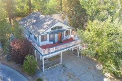 Photo of 40179 Lakeview Drive, Big Bear Lake, CA 92315 (MLS # 32002544)