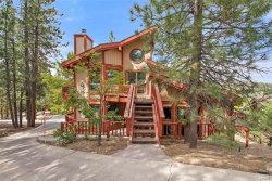 Photo of 39278 Waterview Drive, Big Bear Lake, CA 92315 (MLS # 32002546)