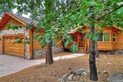 Photo of 797 Switzerland Place Place, Big Bear Lake, CA 92315 (MLS # 32002562)