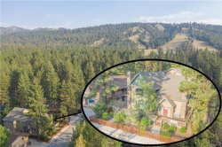 Photo of 605 Summit Boulevard, Big Bear Lake, CA 92315 (MLS # 32002658)