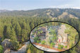 Photo of 605 Summit Boulevard, Big Bear Lake, CA 92315 (MLS # 32002658)