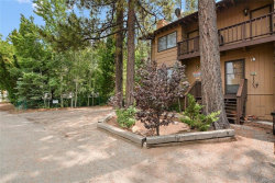 Photo of 41730 Brownie Lane, Unit 3, Big Bear Lake, CA 92315 (MLS # 32002672)