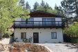 Photo of 702 Circle Lane, Big Bear Lake, CA 92315 (MLS # 32002689)