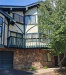 Photo of 39802 Lakeview Drive, Unit 24, Big Bear Lake, CA 92315 (MLS # 32002704)