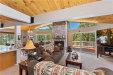 Photo of 43435 Ridgecrest Drive, Big Bear Lake, CA 92315 (MLS # 32002715)