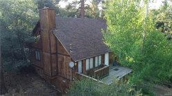 Photo of 248 Vista Lane, Sugarloaf, CA 92386 (MLS # 32002720)