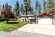 Photo of 1217 Redwood Drive, Big Bear City, CA 92314 (MLS # 32002735)